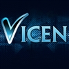 View MrVicenmart's Profile