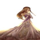 View Fairess's Profile