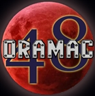 View Oramac48's Profile