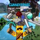 View GunnerBones's Profile