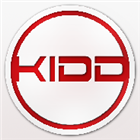 View KiddMenace's Profile