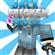 View JackFrostYT420's Profile