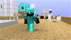 View theprogamer10Xx's Profile