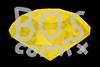 View BOScomix's Profile