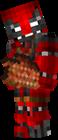 View SnorthDaBomb's Profile