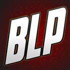 View BossLetsPlays's Profile