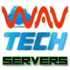 View WAV_Technologies_LLC's Profile