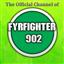 View FyrFighter902's Profile