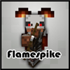 View Flamespike's Profile
