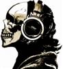 View B_Samurai's Profile