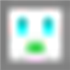 View iMinecraft's Profile