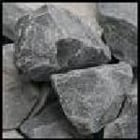View I_mine_Stone's Profile
