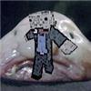 View lordemperor's Profile