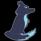 View Frostfox's Profile