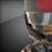 View FinalSummit's Profile