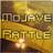 View MojaveRattle's Profile