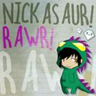 View Nickaasaur's Profile