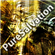 View PureSalvation's Profile