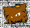 View MaxFirestorm's Profile