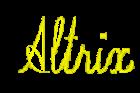 View Altrix's Profile