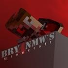 View Bry4nMW's Profile