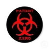 View PatientZero's Profile