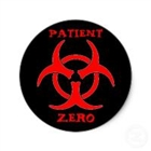 View PatientZero's Profile