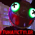 View TheTunaticTyler's Profile