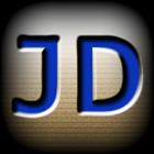 View jasonBD's Profile