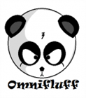 View Omnifluff's Profile