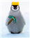 View Lord_Penguin's Profile