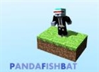 View PandaFishBat's Profile