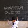 View DMSR301's Profile