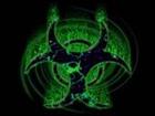 View prestonlatimer's Profile