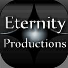 View Viper_Infinity's Profile