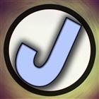 View JumboDesigns's Profile