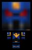 View Tentrilix's Profile