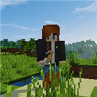View Katniss_YT's Profile