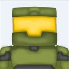 View Enclav3's Profile