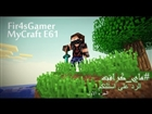 View Fir4sGamer11's Profile