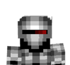 View infinimineralex's Profile