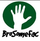 View BroSomeFac's Profile