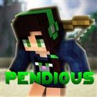 View Pendious's Profile