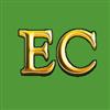 View EcoCraftMod's Profile