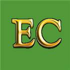 View EcoCraftMod's Profile