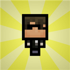 View Victorcraft_PlaysMC's Profile