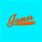View jammerman2000's Profile