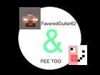 View FavoredGuitar62_and_PeeToo's Profile