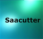 View saacutter123's Profile