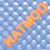 View katmoo's Profile